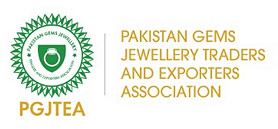 Pakistan Gems Jewellery Traders And Exporters Assocation